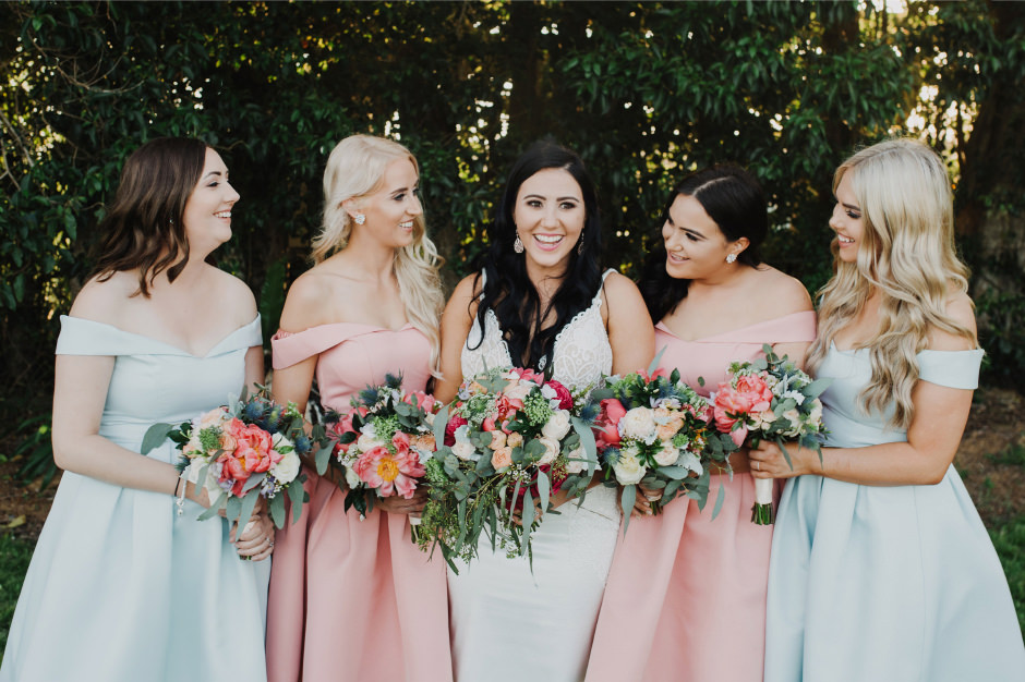 56-maleny-wedding-bridal-party