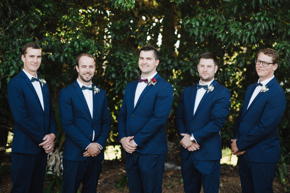 57-maleny-wedding-bridal-party