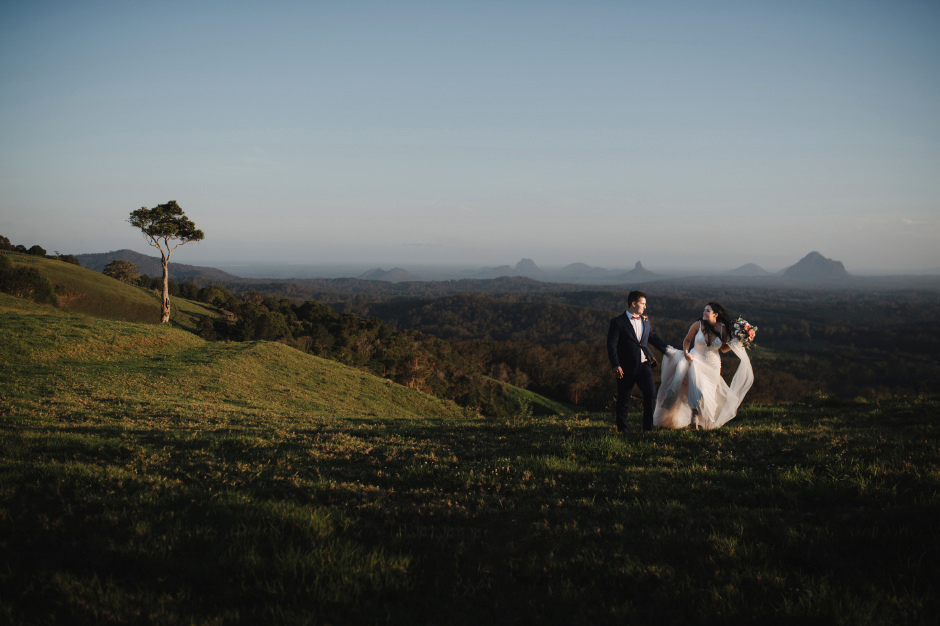 61-maleny-wedding-photographer