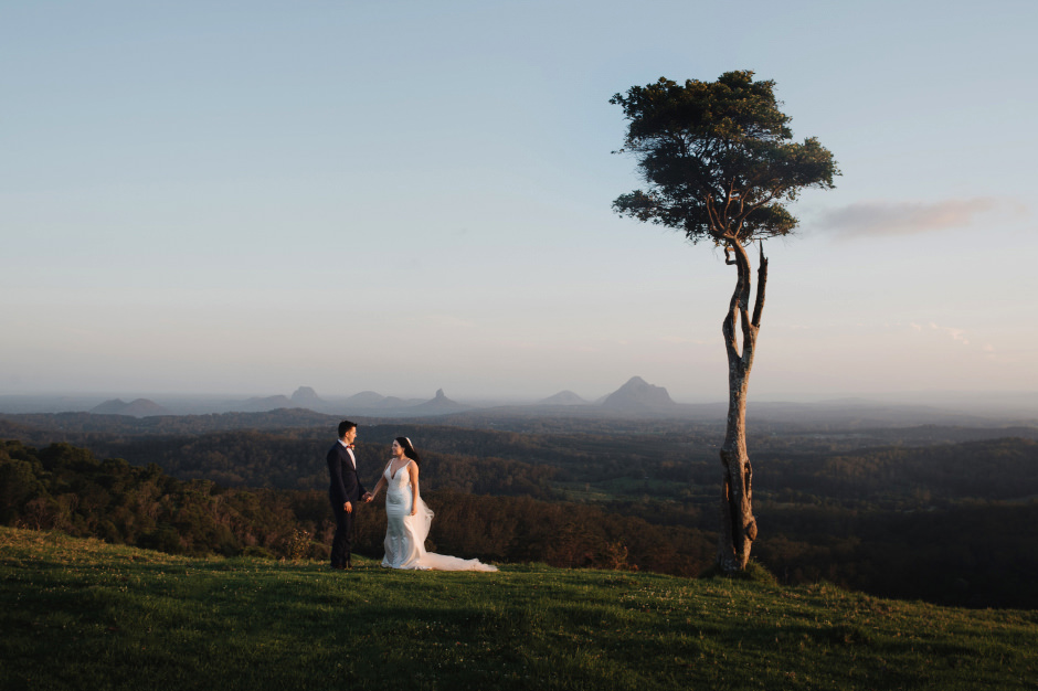 63-maleny-wedding-photographer