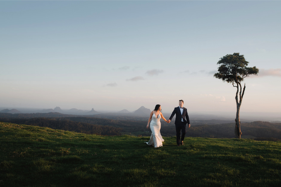 64-maleny-wedding-photographer