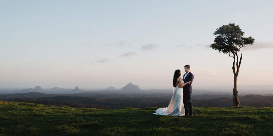 65-maleny-wedding-photographer