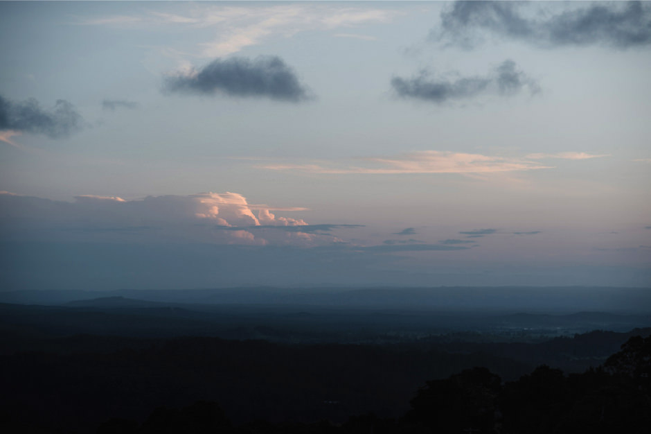 70-maleny-sunset