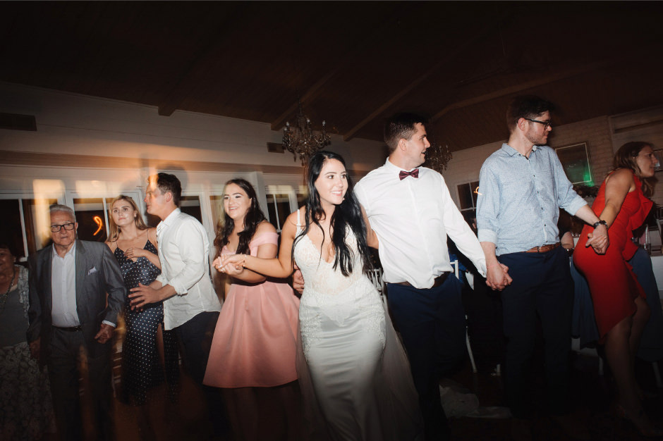 95-wedding-reception-dancefloor