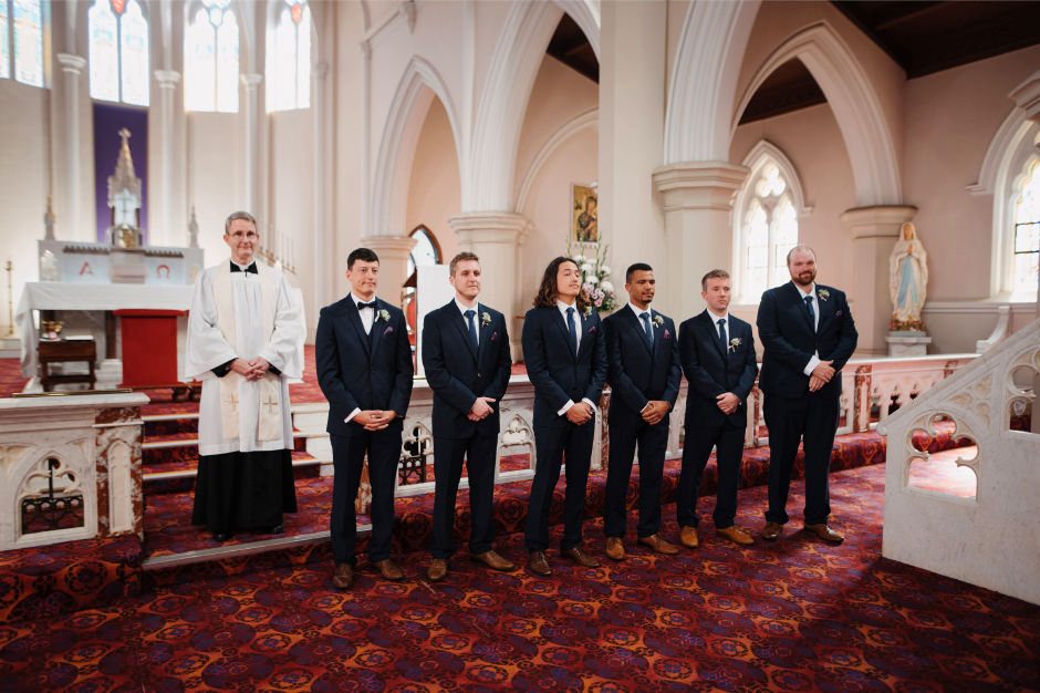 42-st-patricks-cathedral-wedding-toowoomba