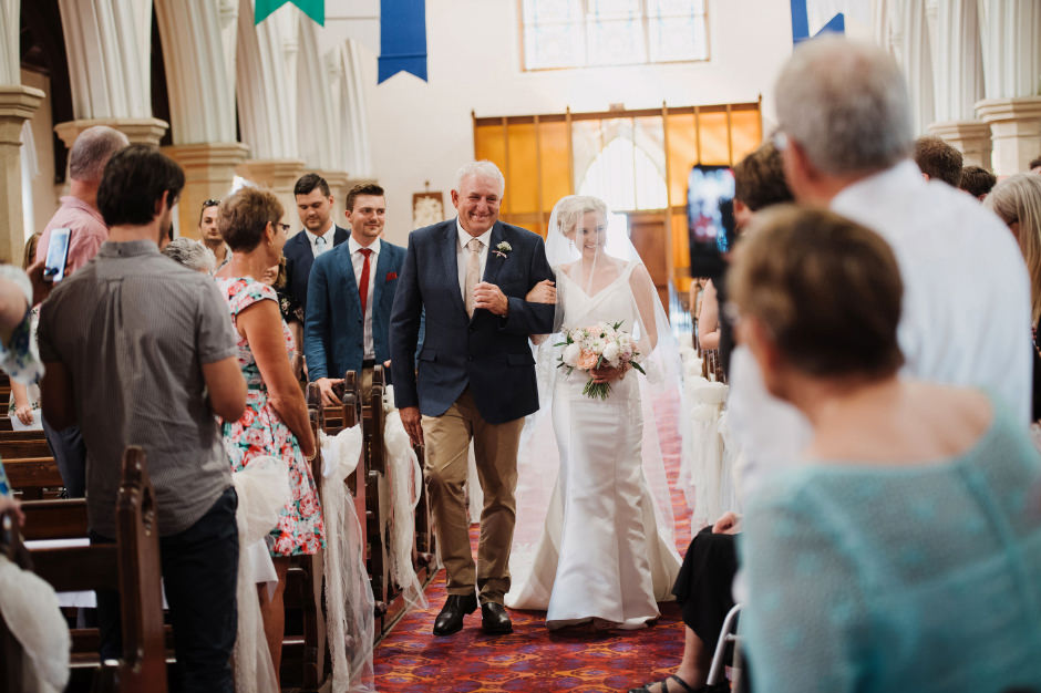 43-st-patricks-cathedral-wedding-toowoomba