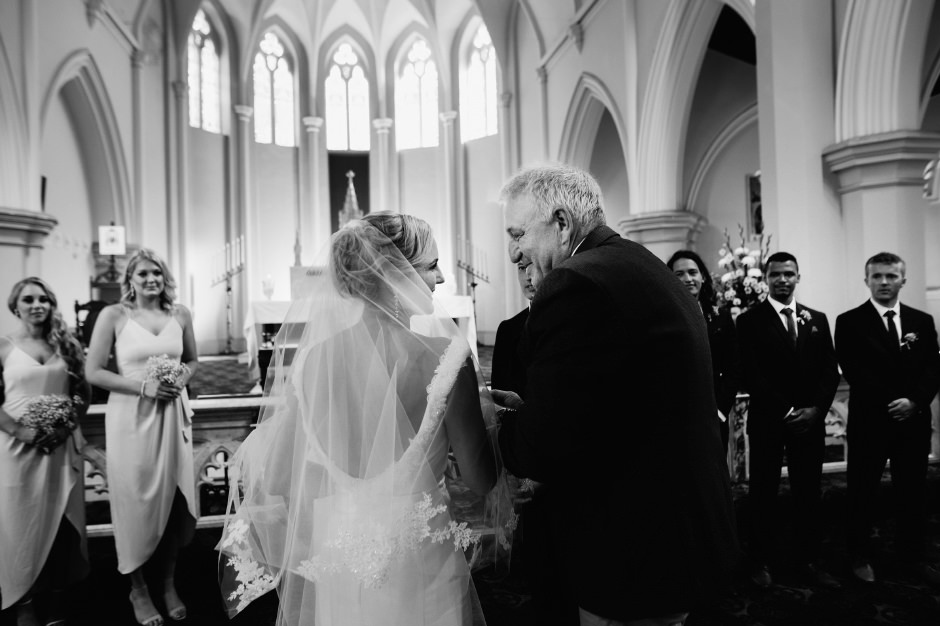 45-st-patricks-cathedral-wedding-ceremony