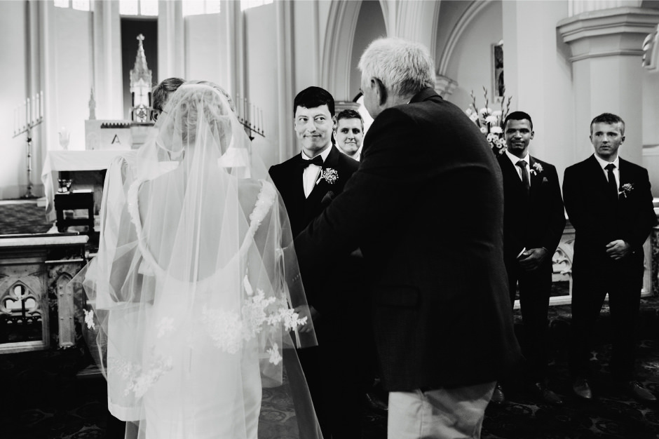 46-st-patricks-cathedral-wedding-ceremony