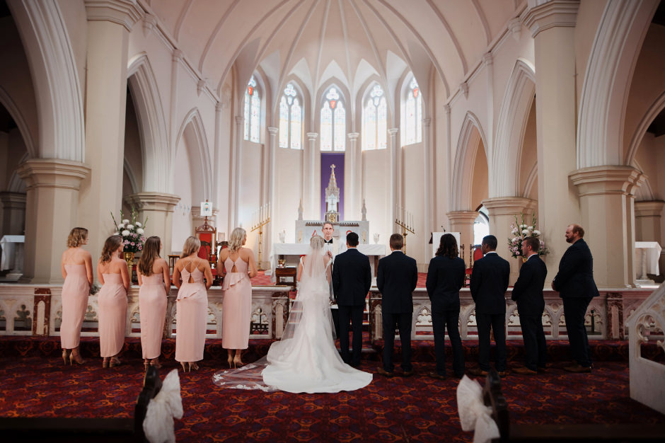 47-st-patricks-cathedral-wedding-toowoomba