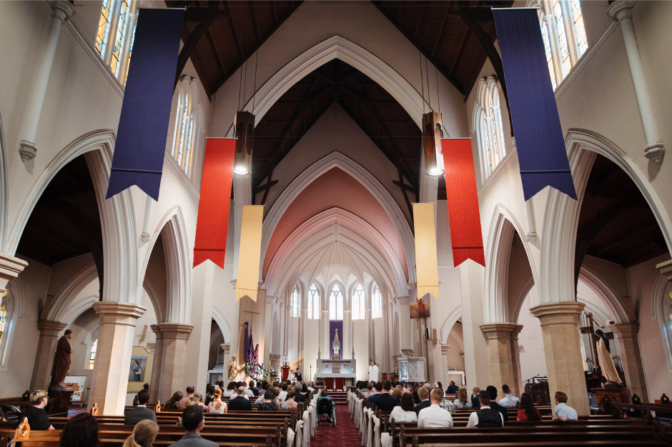 50-st-patricks-cathedral-wedding-toowoomba