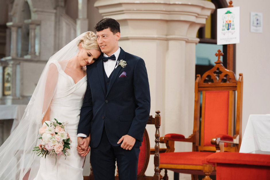 51-st-patricks-cathedral-wedding-toowoomba