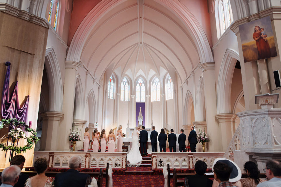 53-st-patricks-cathedral-wedding-toowoomba