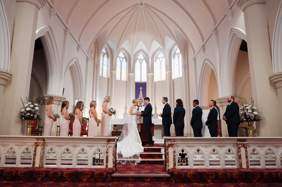 56-st-patricks-cathedral-wedding-toowoomba