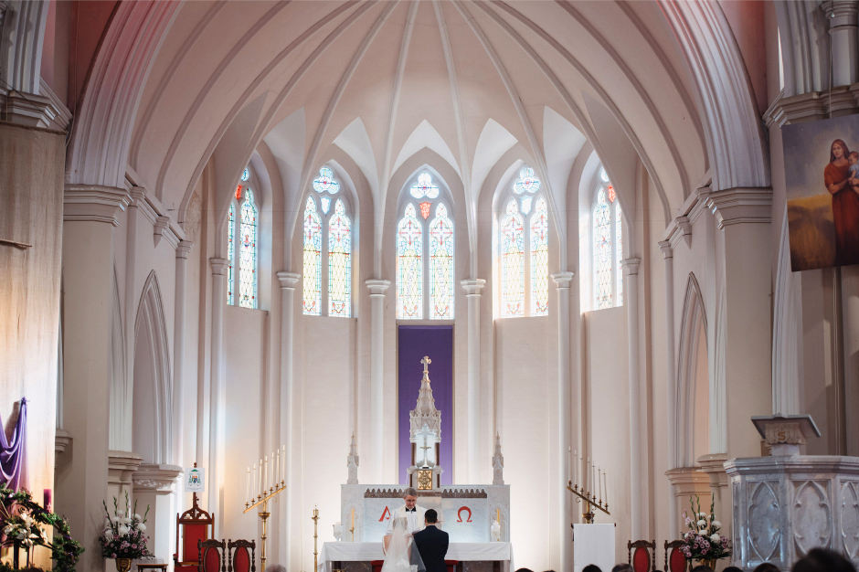 64-st-patricks-cathedral-wedding-toowoomba