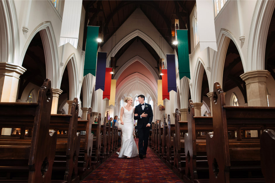 67-st-patricks-cathedral-wedding-toowoomba