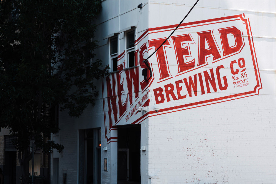 11-newstead-brewing-wedding