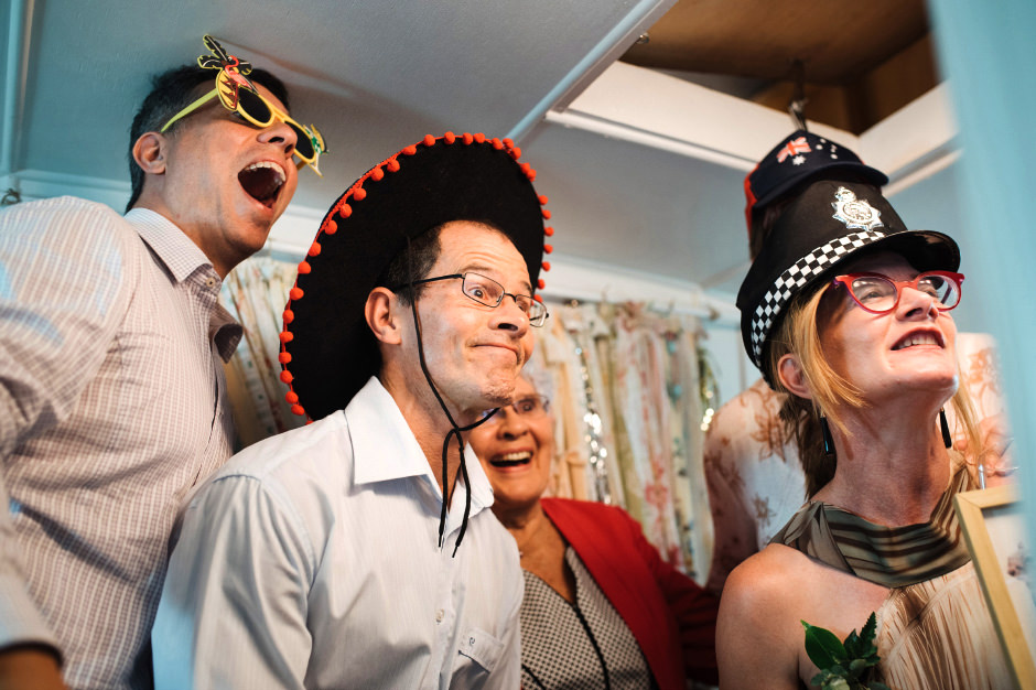 114-frankie-mavis-wedding-photobooth