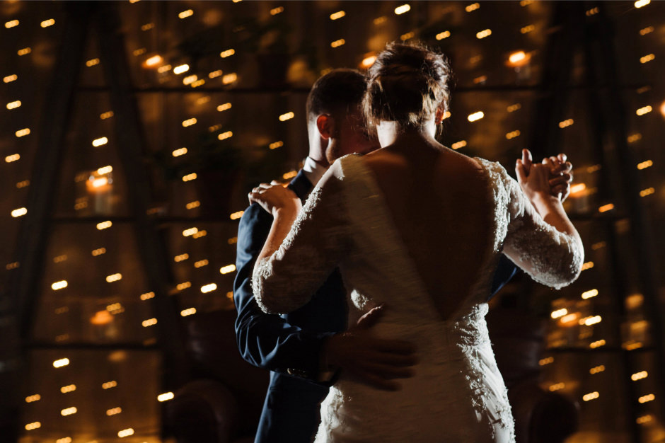126-lightspace-wedding-reception-dancefloor