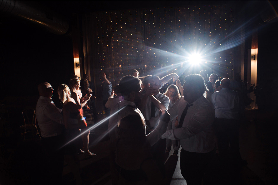 129-lightspace-wedding-reception-dancefloor