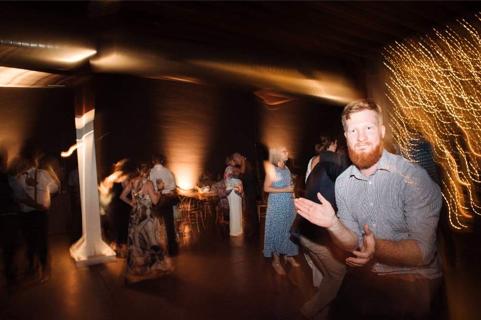 130-lightspace-wedding-reception-dancefloor