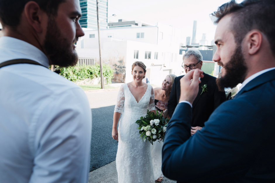 45-lightspace-brisbane-wedding-ceremony