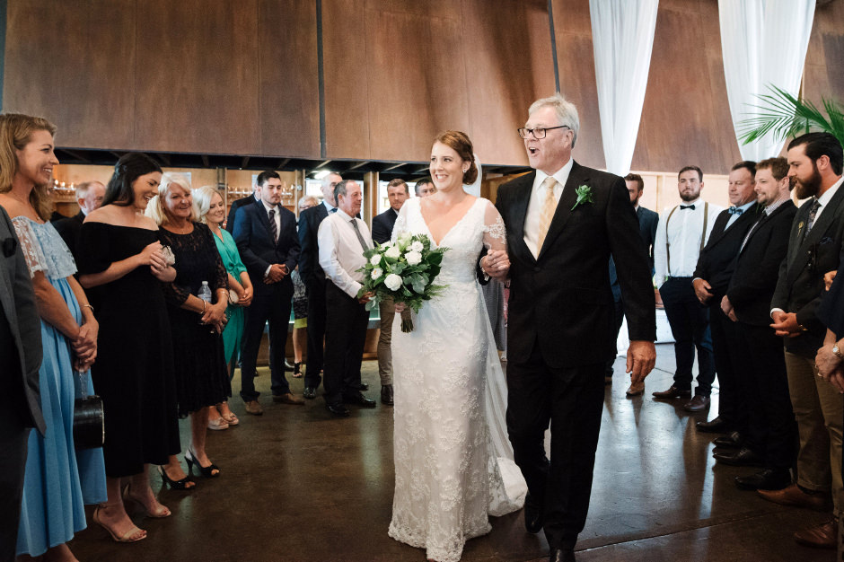 51-lightspace-brisbane-wedding-ceremony