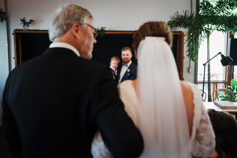 51A-lightspace-brisbane-wedding-ceremony