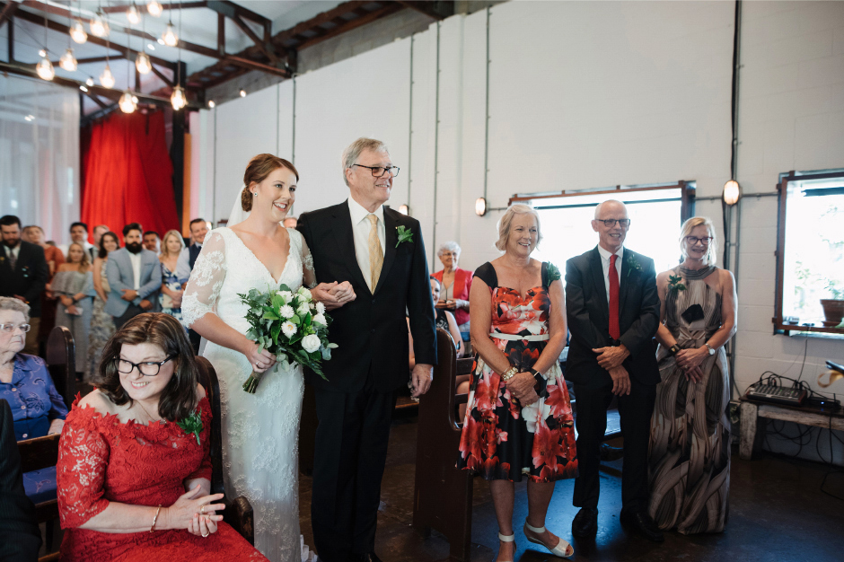 52-lightspace-brisbane-wedding-ceremony