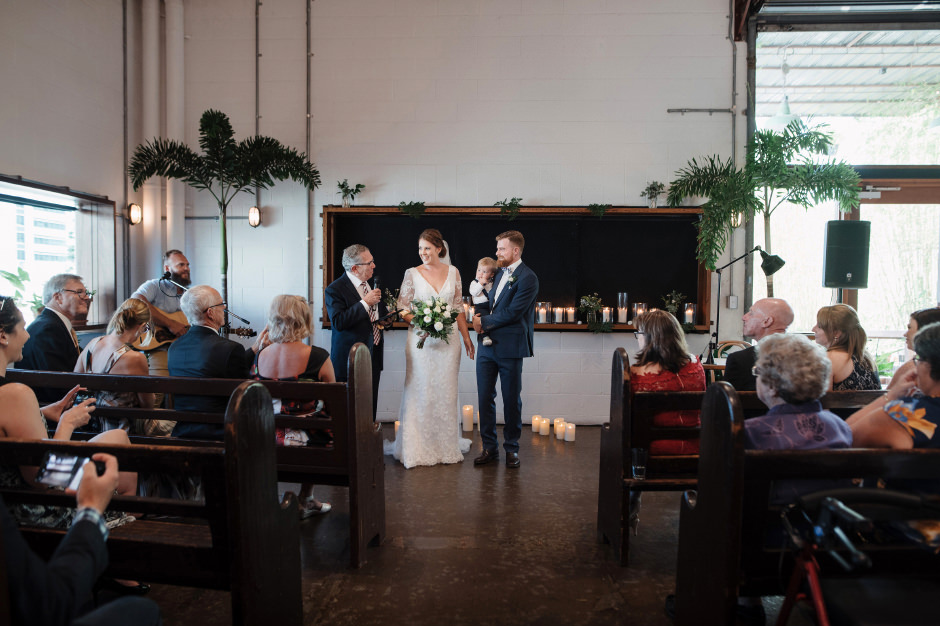53-lightspace-brisbane-wedding-ceremony