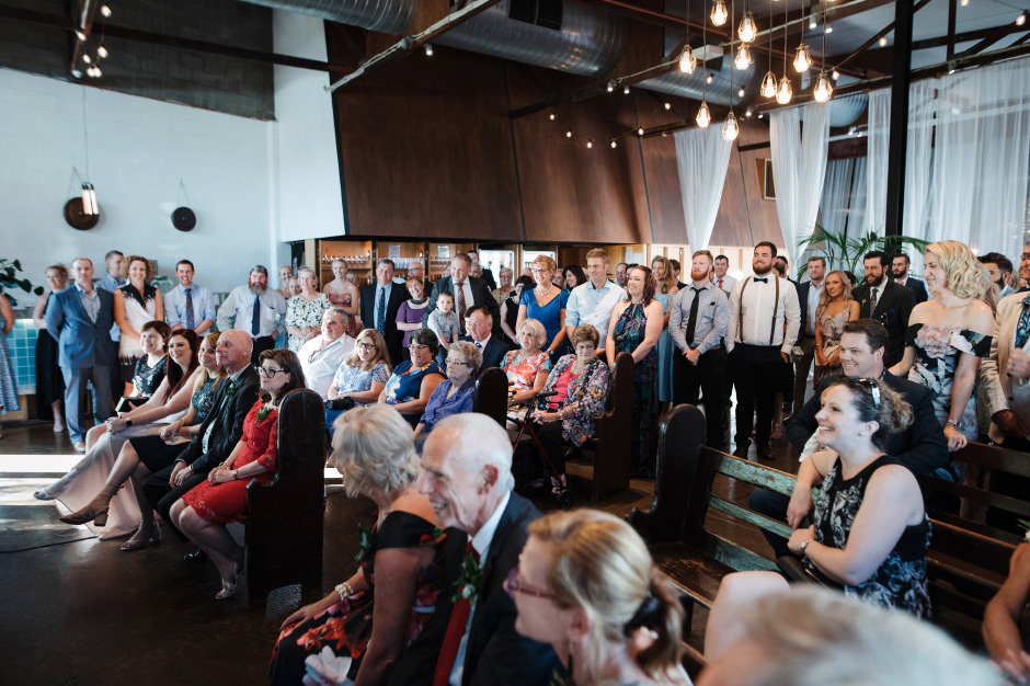 55-lightspace-brisbane-wedding-ceremony