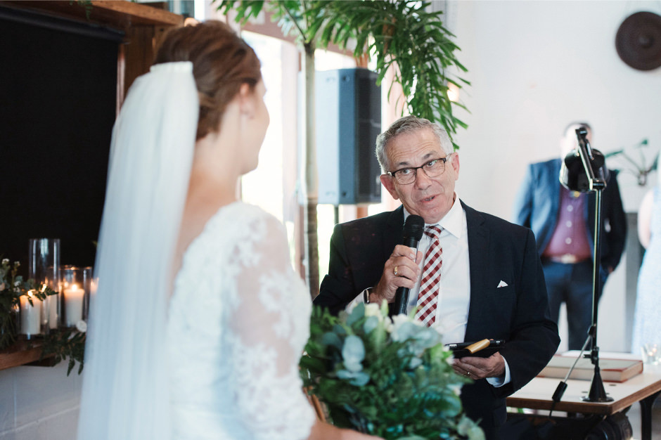 57-lightspace-brisbane-wedding-ceremony