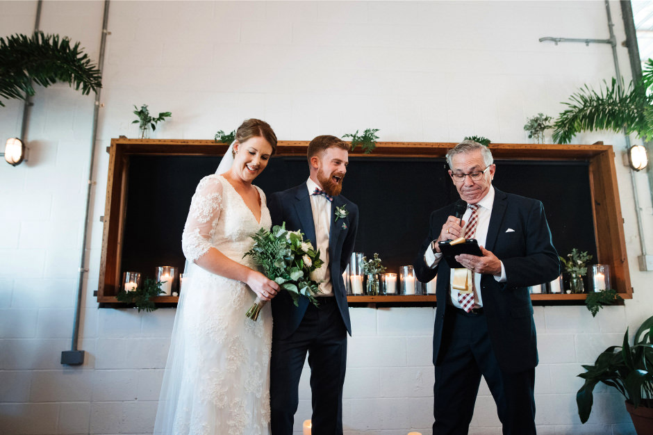 61-lightspace-brisbane-wedding-ceremony