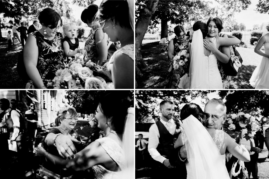 63-wedding-moments