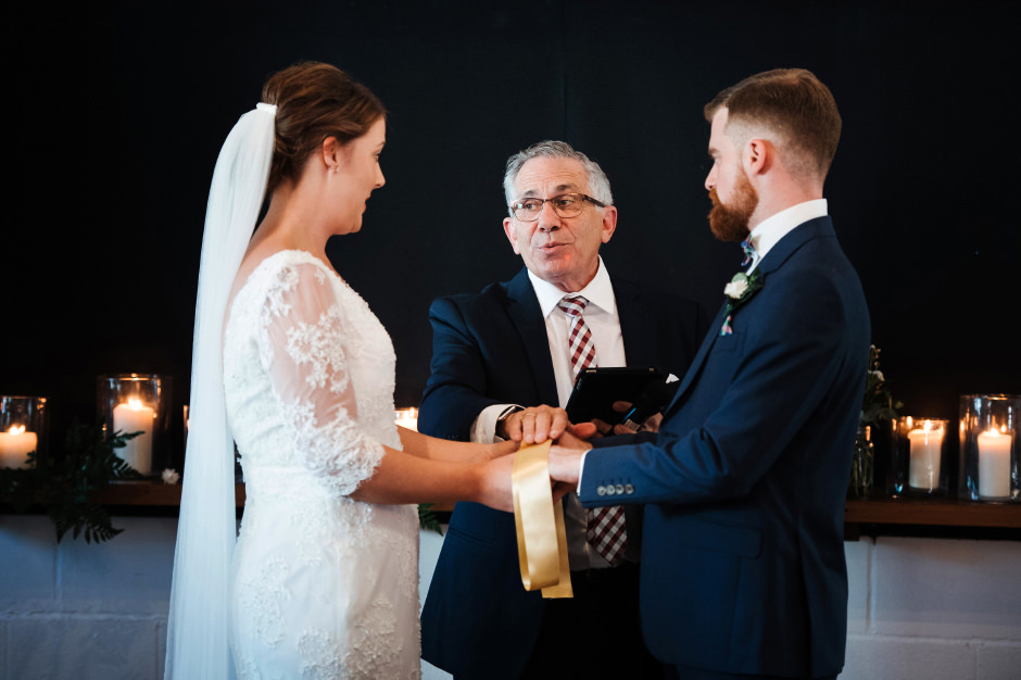 65-lightspace-brisbane-wedding-ceremony