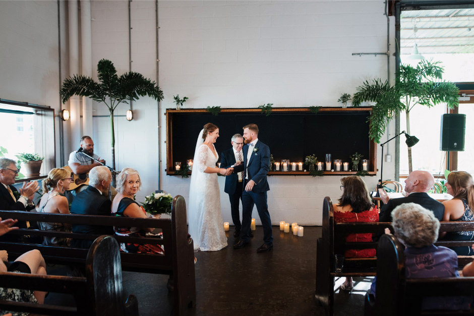 66-lightspace-brisbane-wedding-ceremony