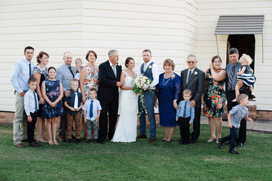 67-wedding-family-photos