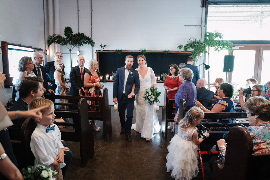 69-lightspace-brisbane-wedding-ceremony
