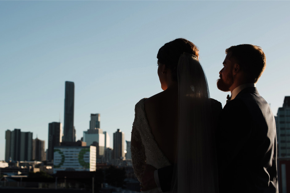 76-lightspace-brisbane-wedding-photos