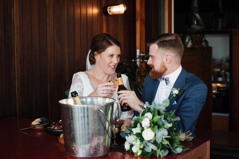 77-lightspace-brisbane-wedding-photos