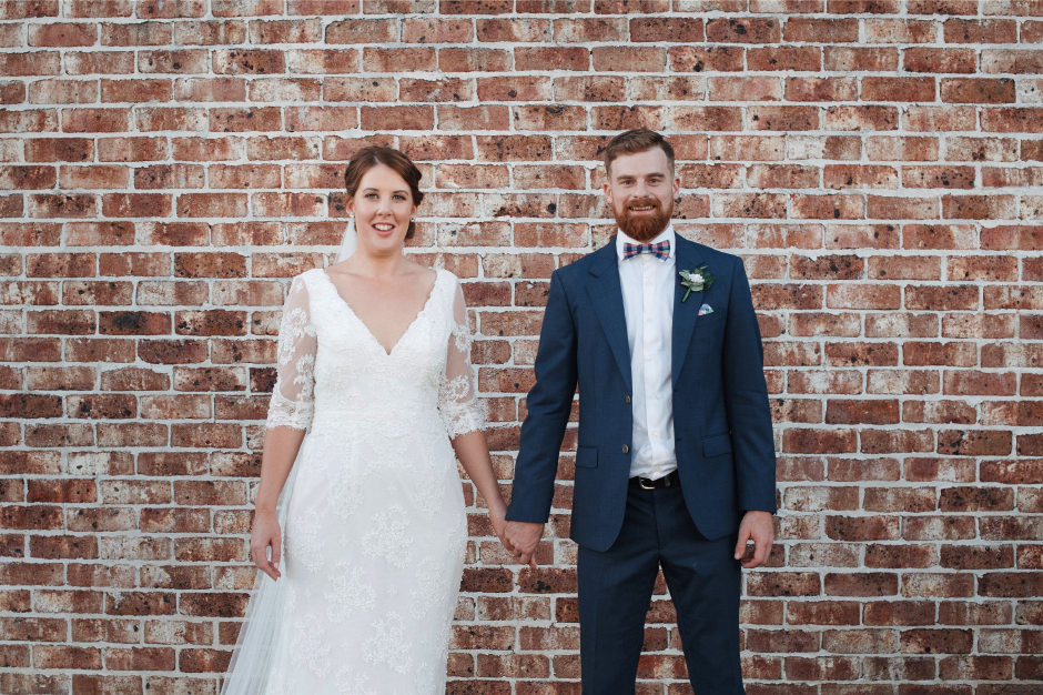 78-lightspace-brisbane-wedding-photos