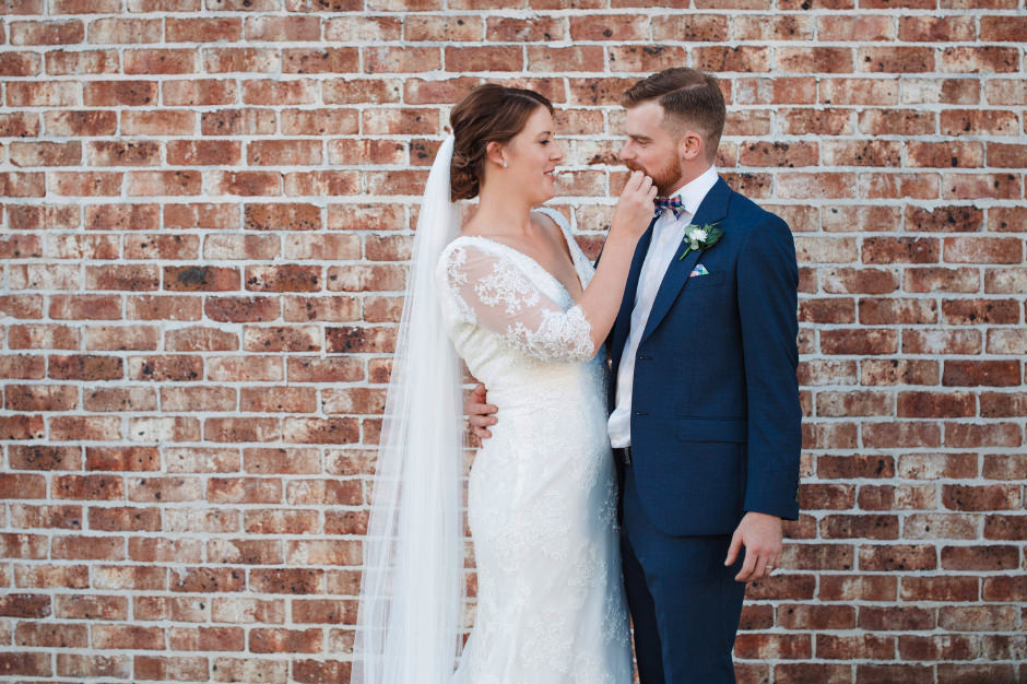 79-lightspace-brisbane-wedding-photos