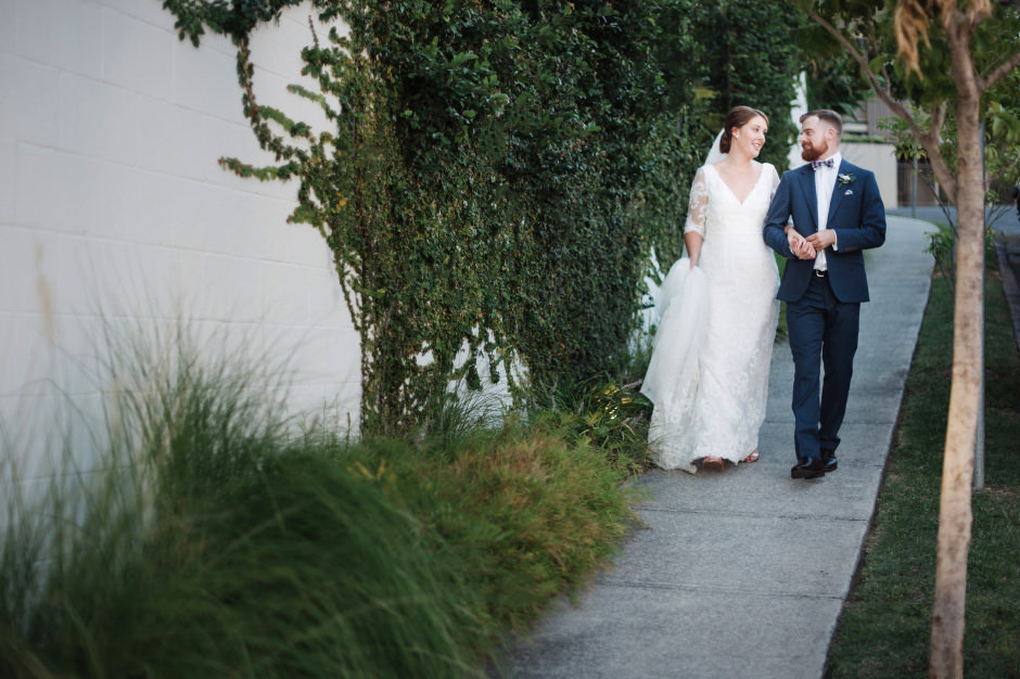 81-lightspace-brisbane-wedding-photos