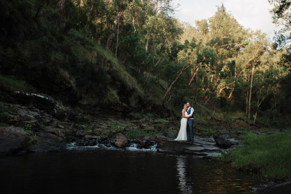 81-toowoomba-wedding-photographer-gordon-country