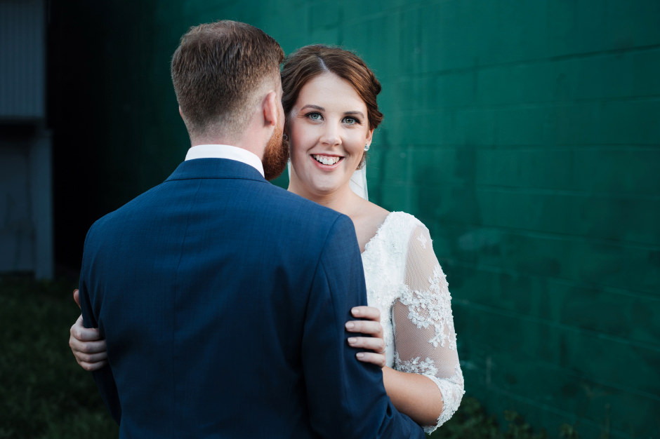 83-lightspace-brisbane-wedding-photos