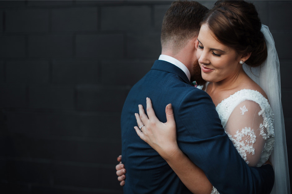 84-lightspace-brisbane-wedding-photos