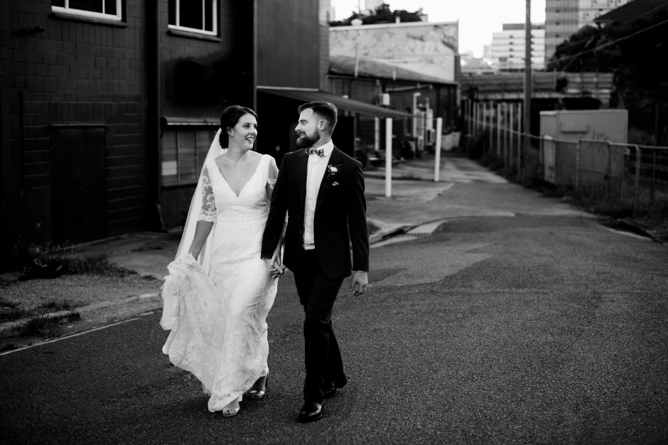 85-lightspace-brisbane-wedding-photos