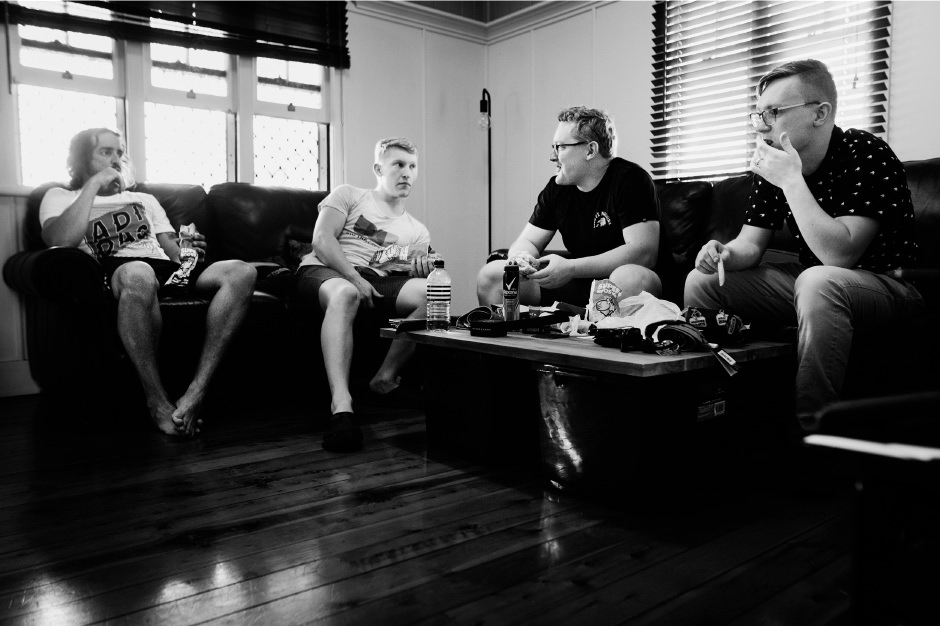 006-groom-prep-documentary-photography-toowoomba