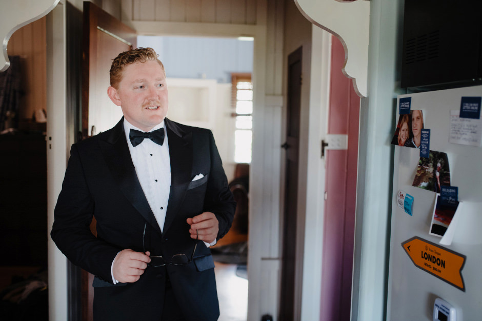 010-groom-prep-documentary-photography-toowoomba