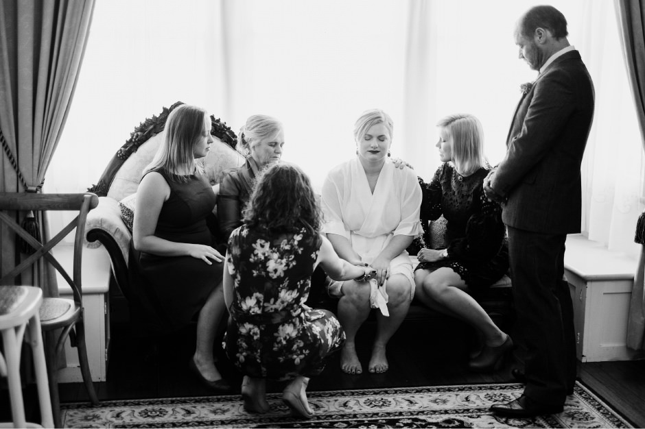 021-wedding-photography-moments-toowoomba