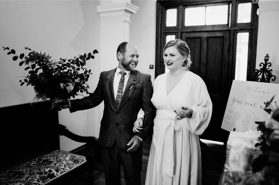 032-wedding-photography-moments-toowoomba